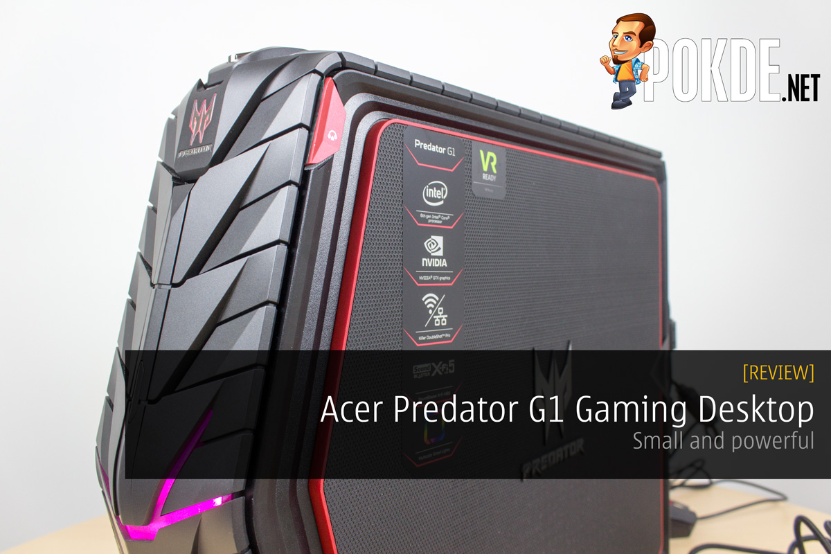 Acer Predator G6-710 Realtek Card Reader Windows 8 X64 Driver Download