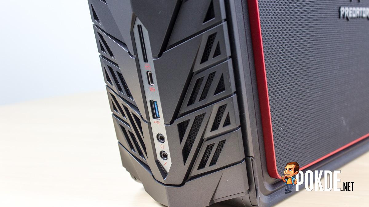 Acer Veriton M420 Liteon Modem Drivers Mac