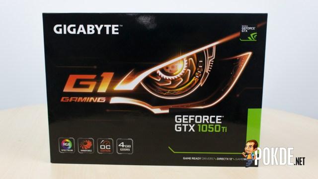 gigabyte-gtx-1050-ti-g1-gaming-1