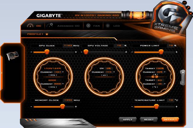 gigabyte-gtx-1050-ti-g1-gaming-23