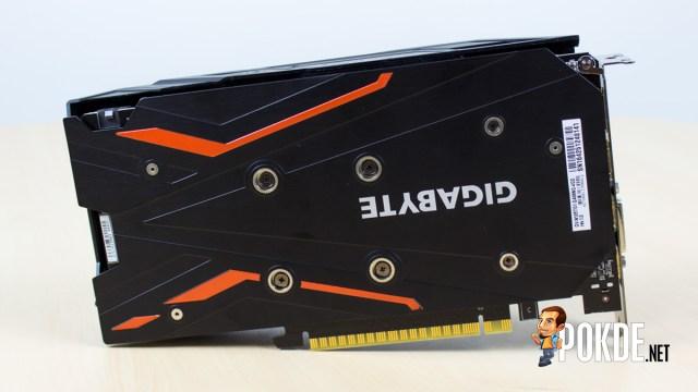 gigabyte-gtx-1050-ti-g1-gaming-5