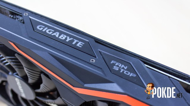gigabyte-gtx-1050-ti-g1-gaming-8