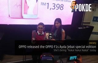 oppo-f1s-ayda-jebat-special-edition-0