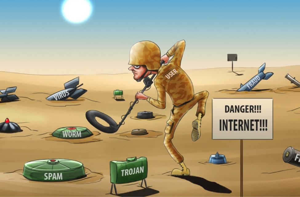 Microsoft Cybersecurity
