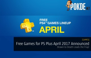 ps plus april 2017 free games lineup