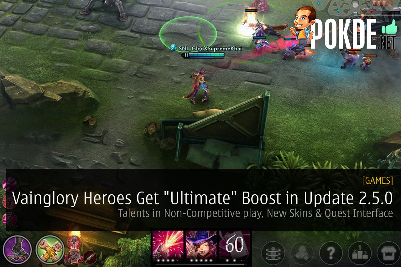 How to play Heroes 5