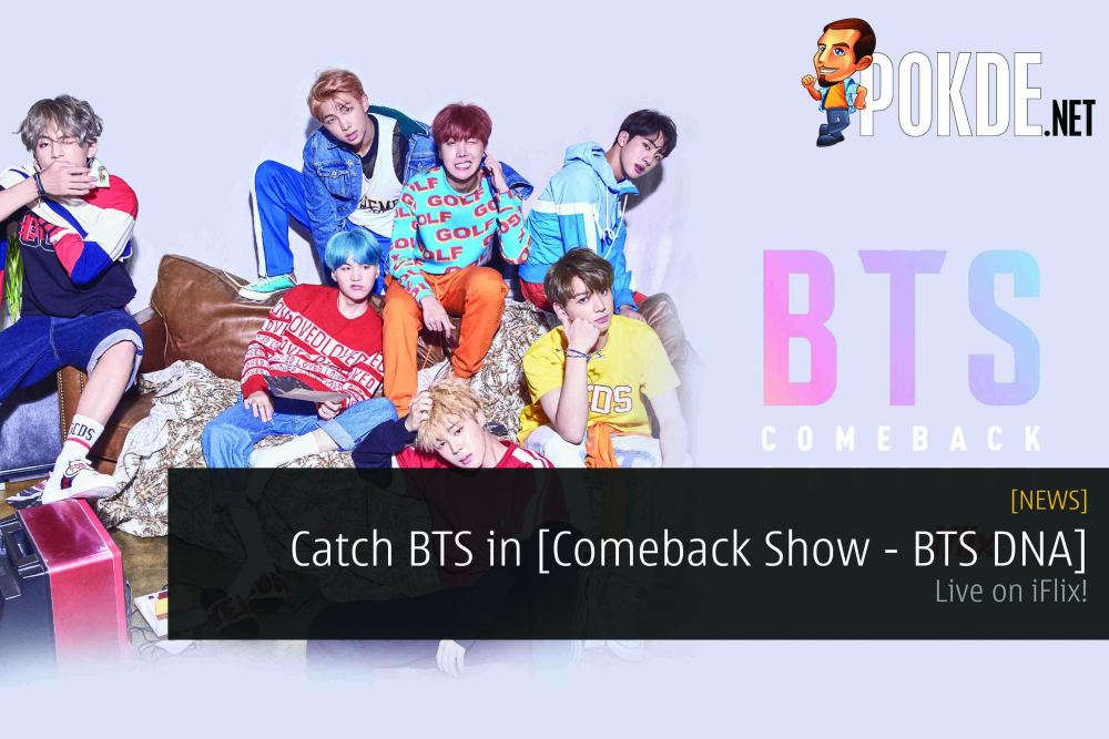 Bts Comeback Show 2020.Mnet Bts Comeback Show 2020 Show 2020 Vacatureinzuidholland