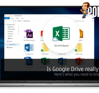 Is Google Drive really dying? Here's what you need to know (and do) 55