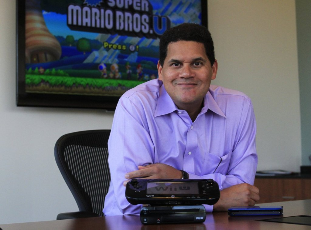 Nintendo Switch Sells 10 Million Units