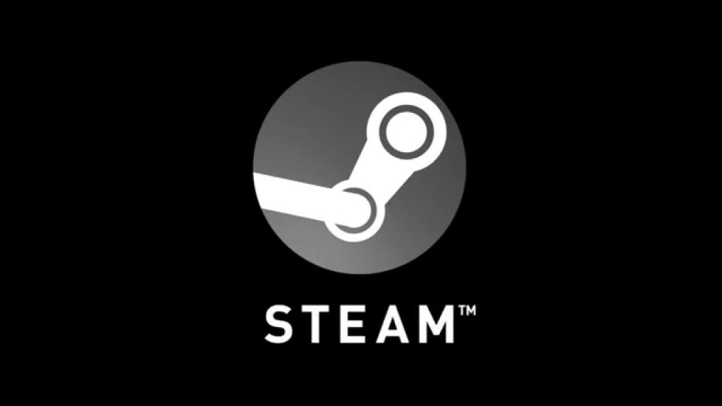 Steam Has Reached a New Milestone