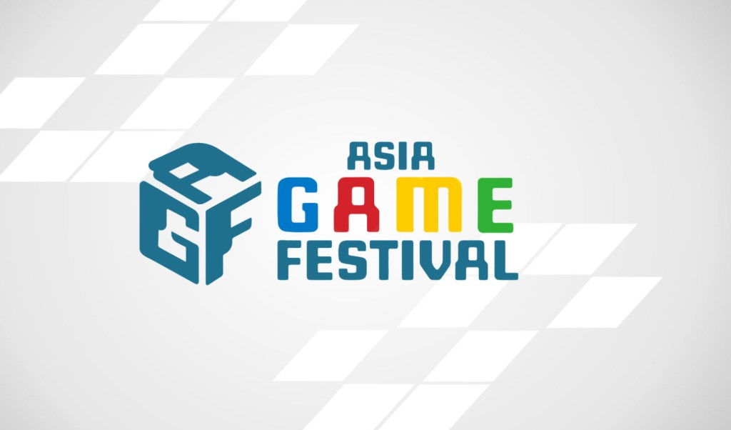 Asia GAME Festival Bringing All-rounder Gaming Experience - Promises immersive and all-encompassing experience for gamers 19