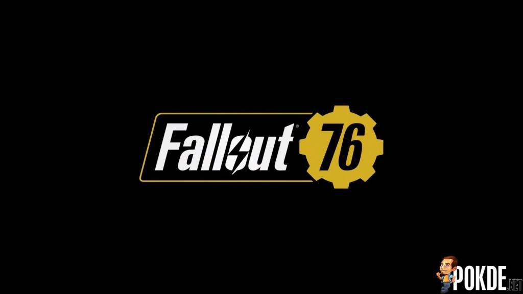 song in fallout 76 trailer