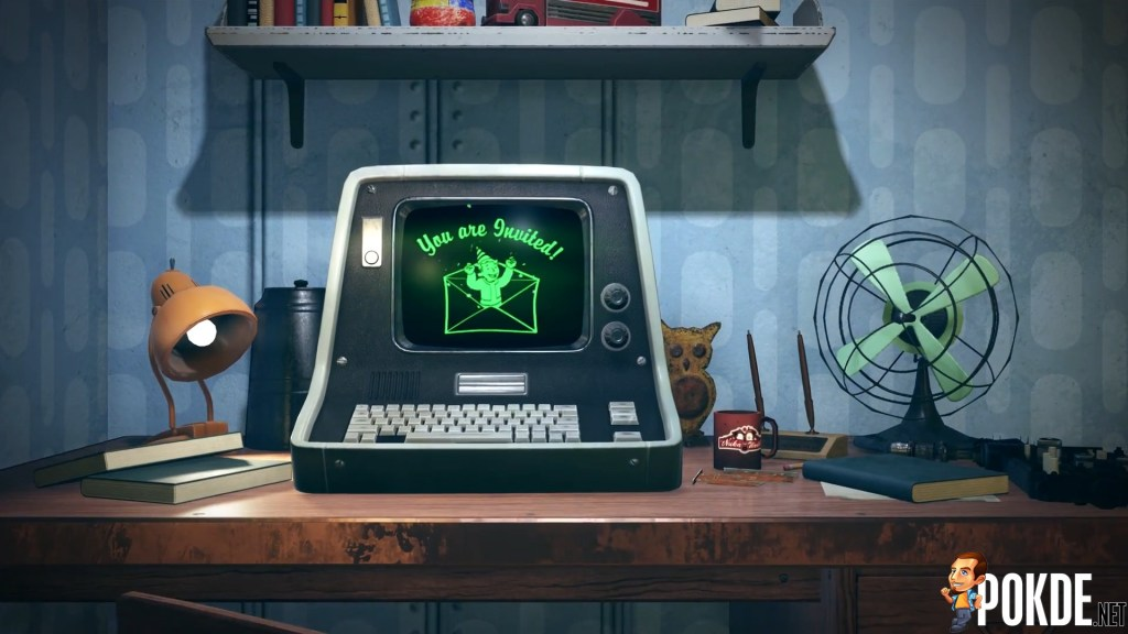 Bethesda Shares Update on Fallout 76 Changes After Beta – Pokde