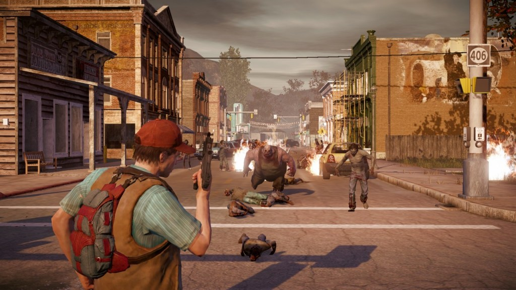 State of Decay 2 Pokde Picks: 5 Awesome Games to Look Out For in May 2018