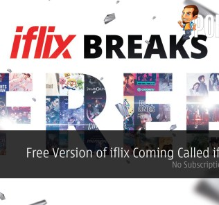 Free Version of iflix Coming Called iflix Free