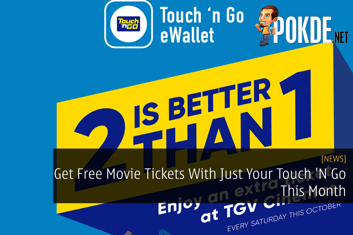Communication on this topic: How to Get Free Movie Tickets, how-to-get-free-movie-tickets/
