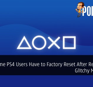 UK PlayStation Support Provides Solution for PS4 Freezing