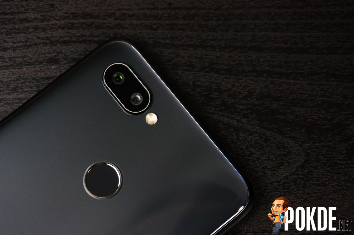 Realme 2 Pro review — great bang-for-buck! – Pokde