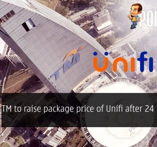 TM to raise package price of Unifi after 24 months - [UPDATE] Minister Gobind Singh Deo Chimes In 38