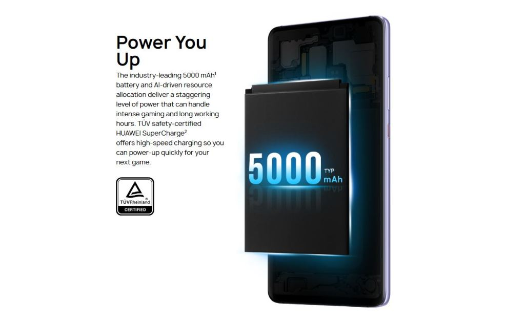 Tips and Tricks to Maximize the Huawei Mate 20 X Battery - 3 Days of Battery Life?