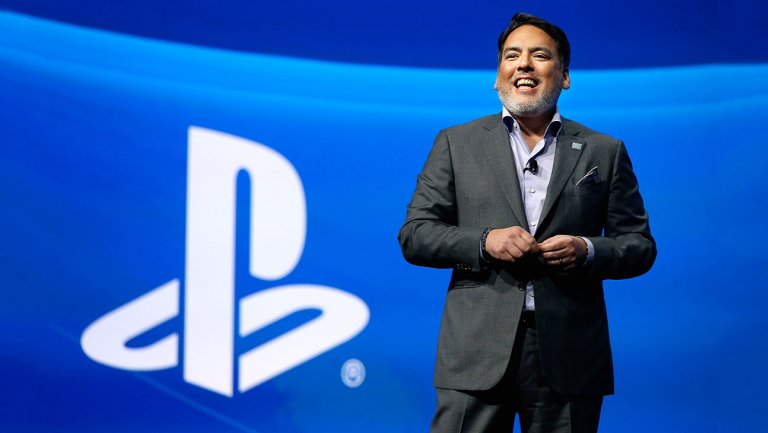 This is Why The Sony PlayStation Team Won't Be At E3 2019