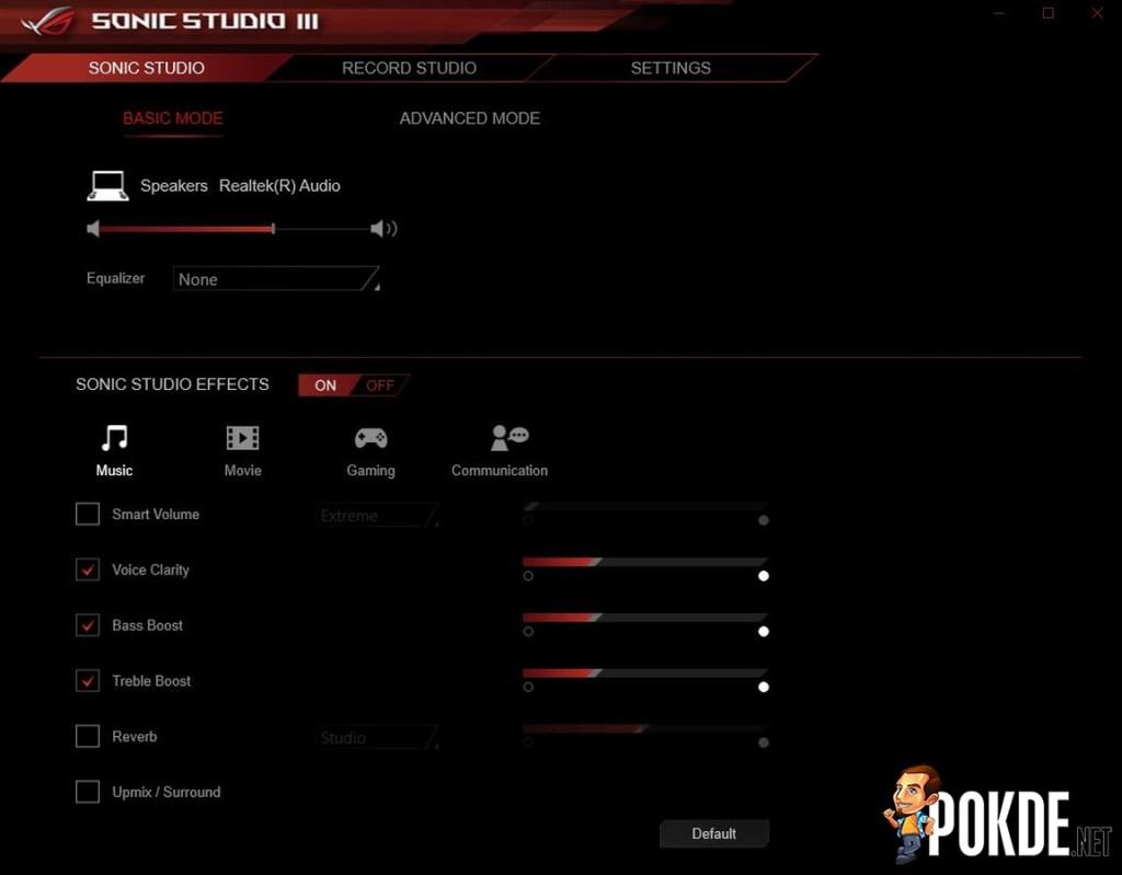 ASUS ROG STRIX SCAR II GL704 RTX 2070 Laptop Review