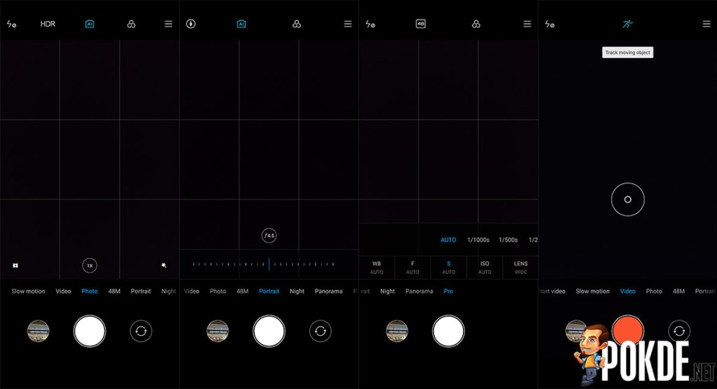Xiaomi Mi 9 review — #BaikBeliMi9 is real 38