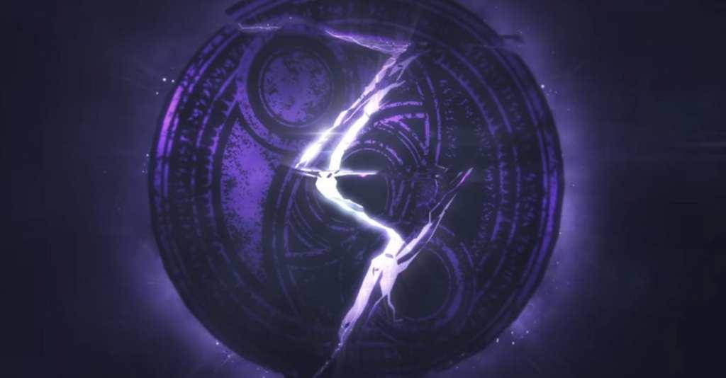 Bayonetta 3 is Said to Have an Unorthodox Development Process