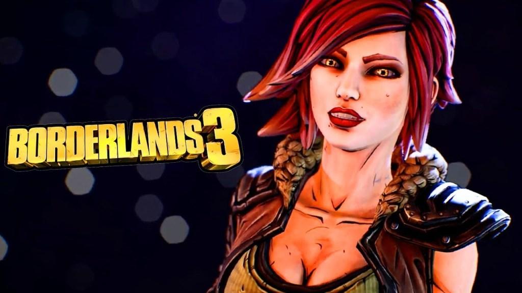 [E3 2019] Borderlands 3 New Trailer and New Borderlands 2 DLC Unveiled