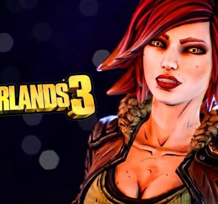 [E3 2019] Borderlands 3 New Trailer and New Borderlands 2 DLC Unveiled