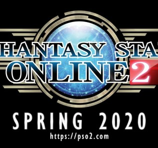 [E3 2019] Phantasy Star Online 2 Confirmed to Release Outside Japan
