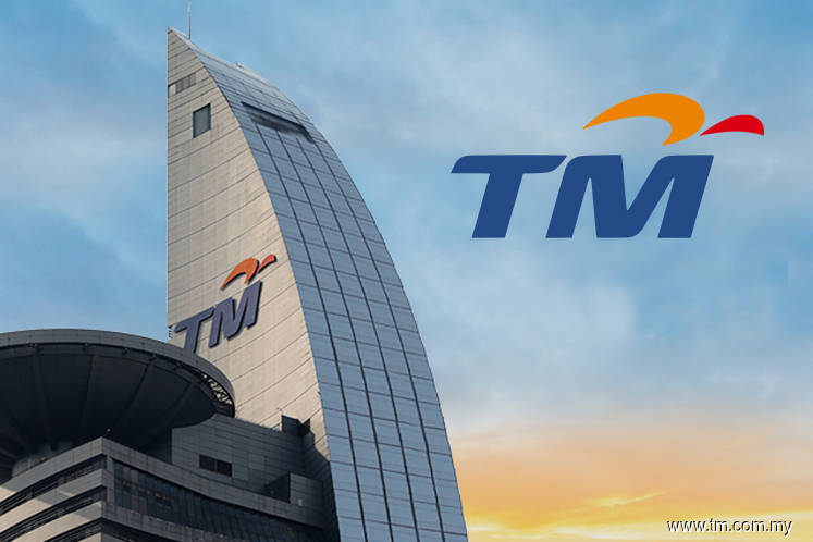 TM Unifi is Having Connectivity Issues Due to Damaged Submarine Cable 23