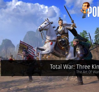 Total War: Three Kingdoms Review — The Art Of War Perfected? 33