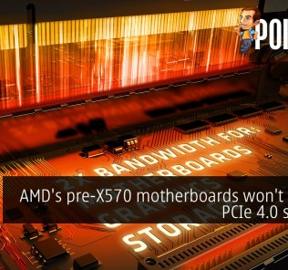 AMD reveals world's-first hardware-virtualized GPUs – Pokde
