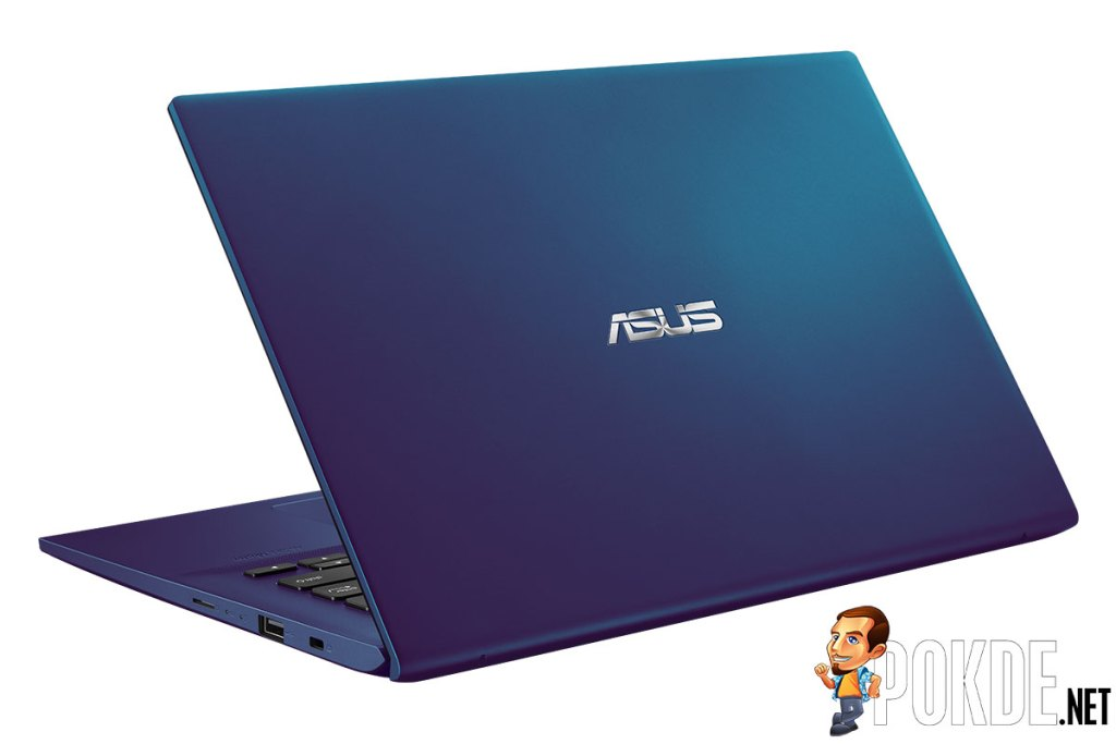 ASUS VivoBook Ultra A412 and Ultra A512 launched at RM2899 23