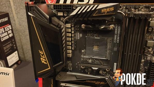 meg-x570-ace-001