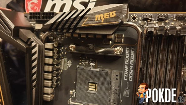 meg-x570-ace-005