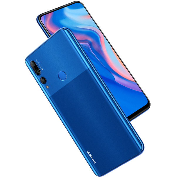 HUAWEI Carnival 2019 With Prizes Up To RM1million — Several Smartphones Gets Price Cuts Too! 31