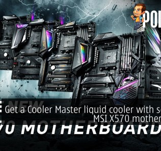 Which AMD X570 board to get? Here's all of them in one place