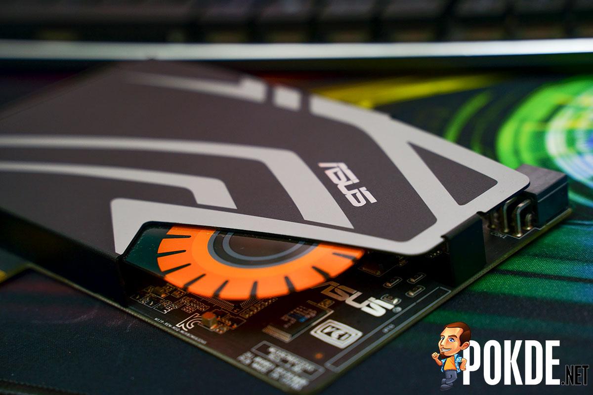 Do you still need dedicated sound cards? – Pokde