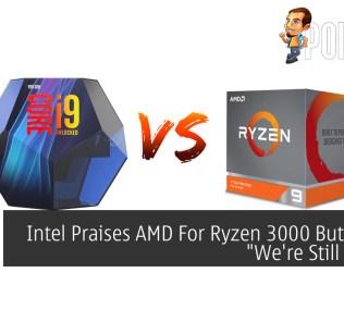 Intel Xeon E3 1230V3 Undervolting Benchmark – Pokde