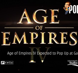 Age of Empires IV Expected to Pop Up at Gamescom 2019
