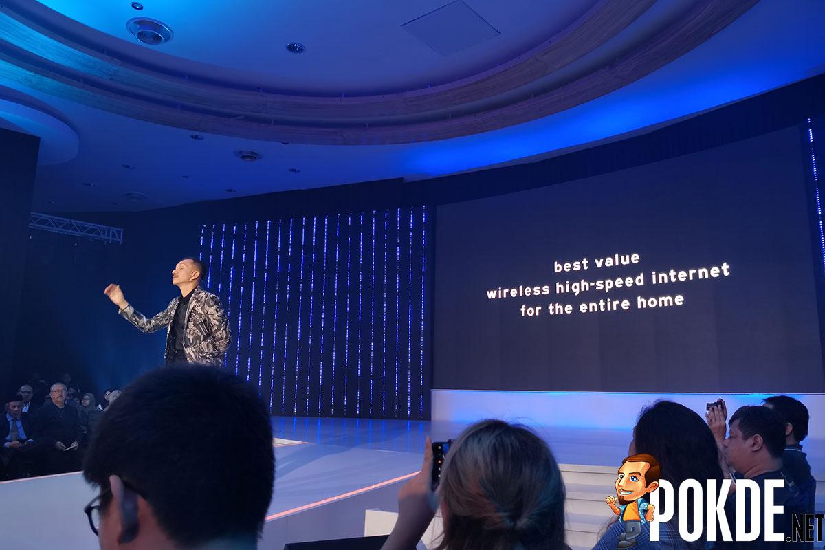 unifi announces unifi Lite and unifi Air from RM69/month – Pokde