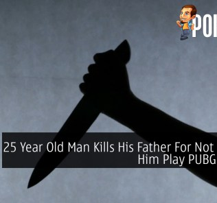 25 Year Old Man Kills His Father For Not Letting Him Play PUBG Mobile 27