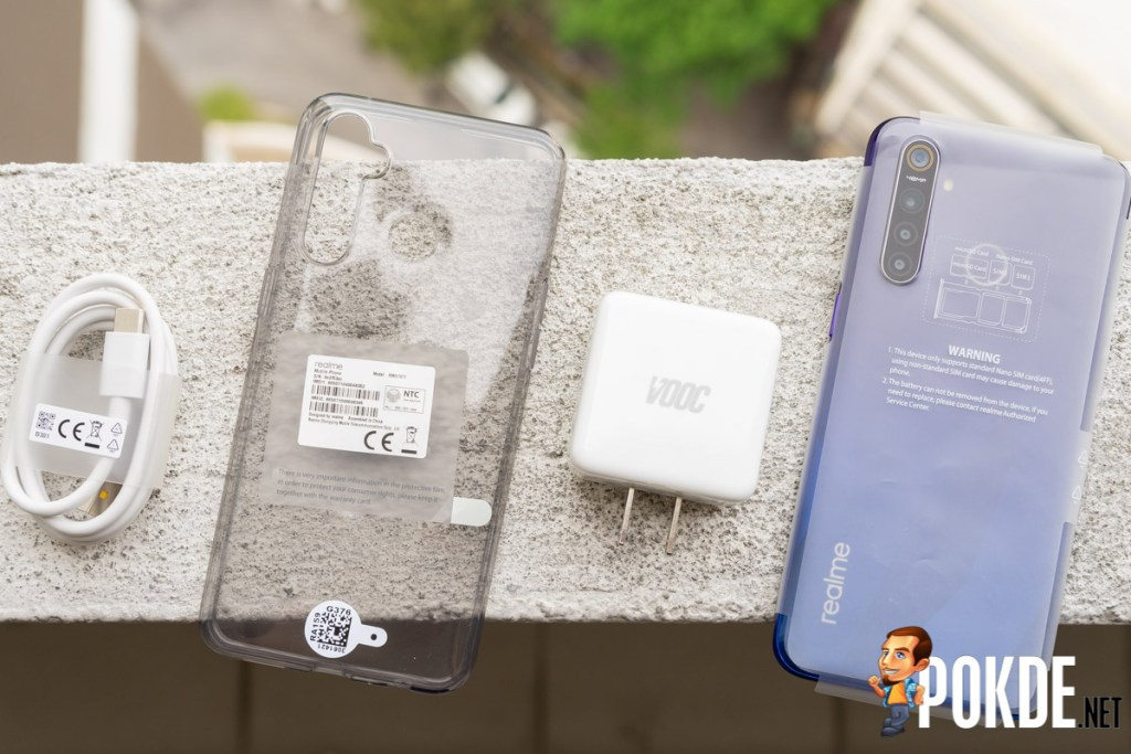 realme 5 Pro Review — improving on what matters most 31