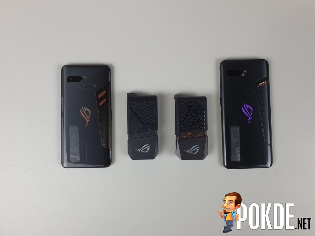 ROG Phone 2 Review - The Monster Evolved! 43