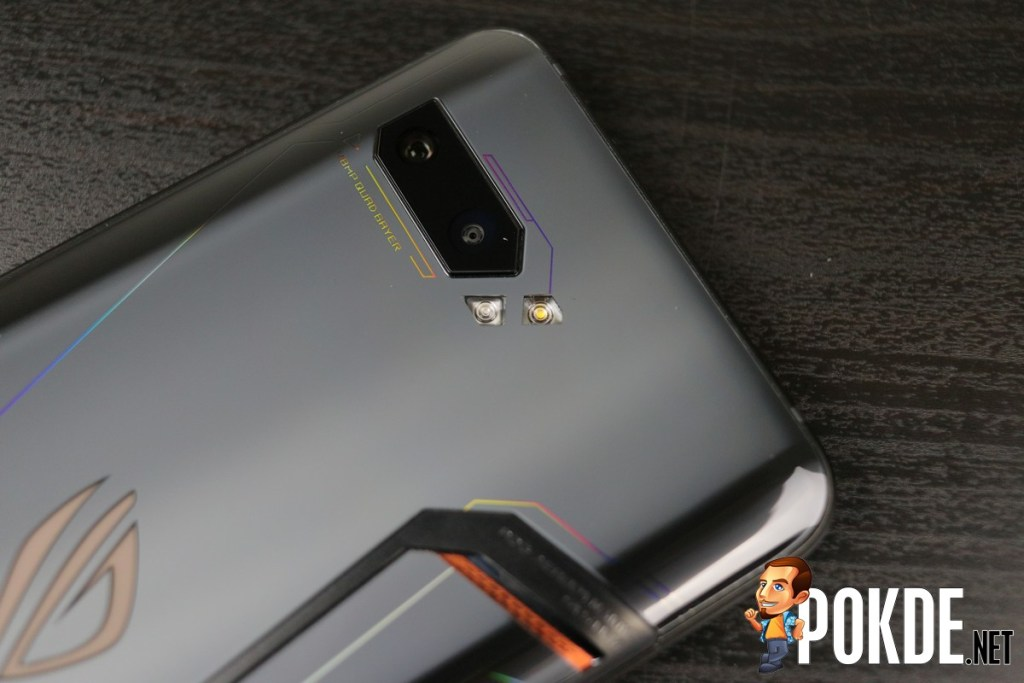 ROG Phone 2 Review - The Monster Evolved! 34