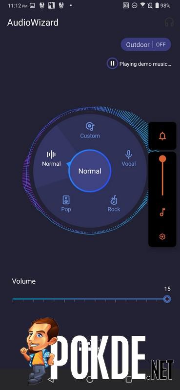 ROG Phone 2 Review - The Monster Evolved! 52