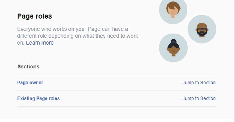 Here's How To Make Your Facebook Account More Secure 30