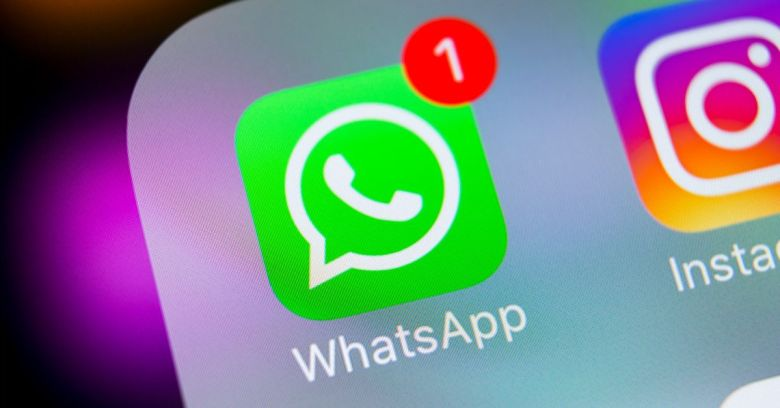 WhatsApp Will Take Legal Action Against Businesses That Send Automated / Bulk Messages 31